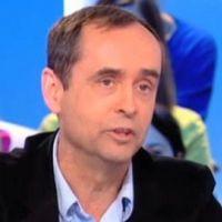 Robert Ménard ... Ses violents clash avec Jean-Michel Apathie puis Pascale Clark (vidéos)