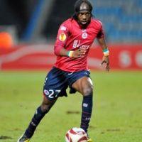 Coupe de France 2011 ... Lille attend le PSG ou Angers en finale (VIDEO)
