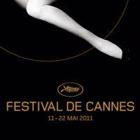 Festival de Cannes 2011 ... Jude Law et Uma Thurman dans le Jury avec De Niro