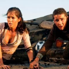 Shia LaBeouf ... Insupportable sur le tournage de Transformers 3