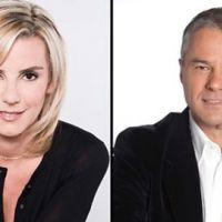 Parole Directe sur TF1 ... le lundi 2 mai 2011 avec François Fillon