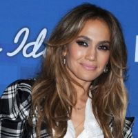 Jennifer Lopez ... les titres de son nouvel album