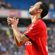 Finale de la Coupe de France 2011 ... Le PSG rejoint Lille (VIDEO)