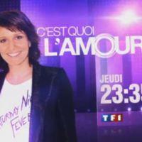 C'est quoi l'amour ? spécial Maladies rares sur TF1 ce soir ... vos impressions