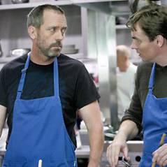 Dr House saison 6 débarque en streaming sur TF1.fr