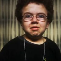 Keenan Cahill ... son nouveau buzz avec le rappeur Lil Jon (vidéo)