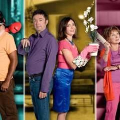 Scènes de ménages ...  les secrets du tournage