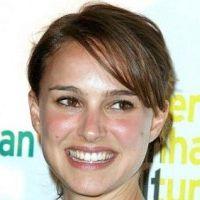 Natalie Portman enceinte ... Elle frôle la dépression nerveuse