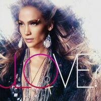 Jennifer Lopez donne du Love : nouvel album dans les bacs ... présentation (vidéo)