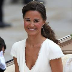 PHOTOS ... Pippa Middleton ... la sœur ultra sexy de Kate
