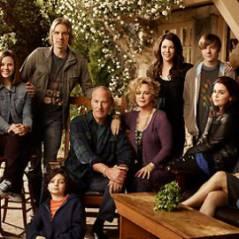 Parenthood saison 1 ... dès le lundi 23 mai 2011 sur TF1