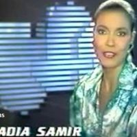 Nadia Samir ... L'ex speakerine de TF1 est morte (VIDEO)