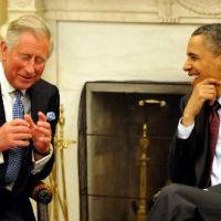 Mariage de Kate et William ... Barack Obama leur adresse ses félicitations