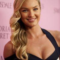 Victoria's Secret ... La nouvelle vidéo hot de Candice Swanepoel