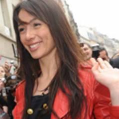 Alexandra Carré Viiip fait le buzz ... Ses révélations sur sa bisexualité