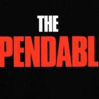 The Expendables 2 ... Jean Claude Van Damme au casting