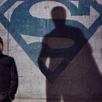 Smallville saison 10 ... ce qu'il va arriver à Oliver (spoiler)