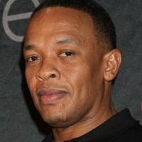 Dr Dre ... Ecoutez Die Hard feat Eminem (VIDEO)