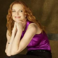 Desperate Housewives saison 7 ... Bree se trouve un nouvel amoureux (spoiler)