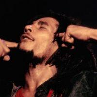 Bob Marley mort il y a 30 ans ... No ''fan'' no cry (VIDEO)
