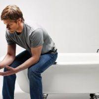 Dexter saison 6 ... un rappeur au casting et plus de détails sur Colin Hanks (spoiler)