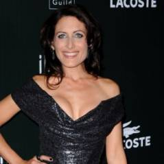 Bon anniversaire à ... Lisa Edelstein