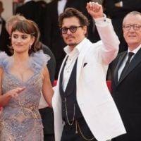 Cannes 2011 PHOTOS ... Les tenues les plus osées sur le tapis rouge
