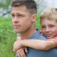 Cannes 2011 programme ... Brad Pitt sur la Croisette aujourd'hui