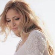Eurovision ... Le clip des gagnants d'Azerbaïdjan, Running Scared (VIDEO)