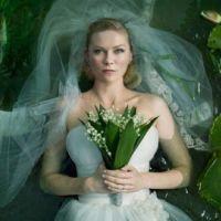 Cannes 2011 programme ... Melancholia et La Conquête