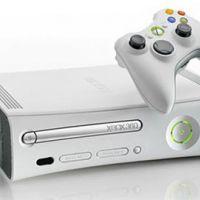 Xbox 360 et les nouveaux DVD ... un souci pour certains mais rien de grave