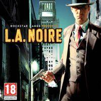 L.A. Noire sur PS3 et Xbox 360 ... sortie aujourd'hui