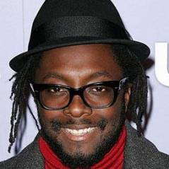 Will i Am drague Karine Ferri ... la vidéo buzz d'NRJ