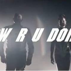 Aqua ... De retour avec How R U Doin, leur nouveau clip (VIDEO)