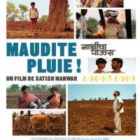 Maudite Pluie VIDEO ...Un premier extrait du film