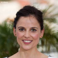 Cannes 2011 : Elena Anaya ... l'atout charme du dernier Almodovar (PHOTOS)