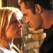 True Blood saison 4 ... des scènes de sexe pas si agréables ...