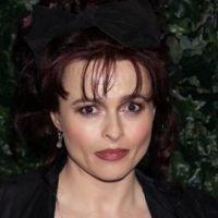 Bon anniversaire à ... Helena Bonham Carter et Astrid Berges Frisbey