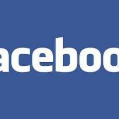 Facebook pour les moins de 13 ans ... bientôt possible