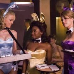 The Playboy Club ... la bande annonce (VIDEO)