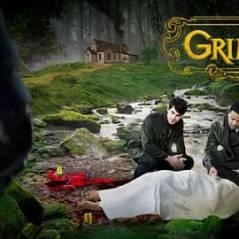 Grimm ... place au surnaturel sur la NBC (VIDEO)