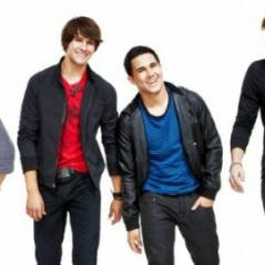 Big Time Rush saison 3 ... c'est officiel