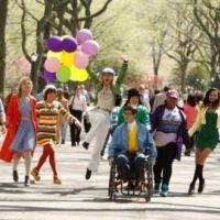 Glee saison 2 ... tout savoir sur l'épisode final (spoiler)
