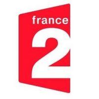 Hicham Nazzal ... le nouvel animateur de France 2
