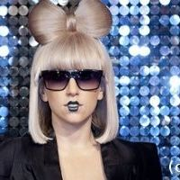 Lady Gaga sur la voie des records ... Déjà le million de ventes pour Born This Way