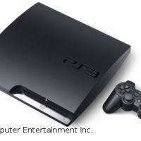 PSN ... Sony annonce le retour complet