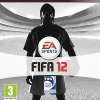 FIFA 12 sur PS3, Xbox 360 ou  Wii ... en attendant la sortie, Mexès et Benzema