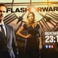 Flashforward saison 1 épisode 8, 9 et 10 sur TF1 ce soir ... ce qui nous attend