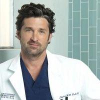 Patrick Dempsey quitte Grey's Anatomy ... ou pas