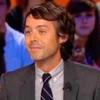 Canal Plus : Un Petit Journal aussi cher qu'un grand ...